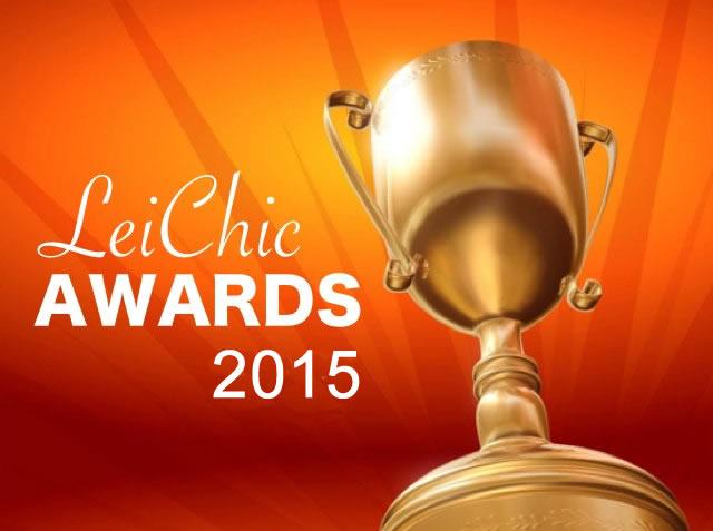leichic-awards-2015