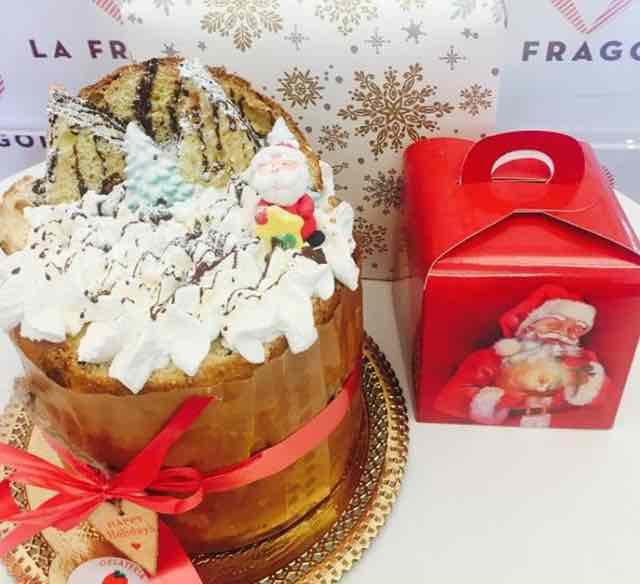 Dieta come prepararsi a smaltire le calorie e i chili delle feste di Natale