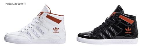 Originals Per E Valentino Adidas Locker Foot San yY6gvf7b