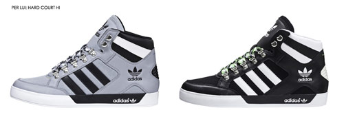 d2560323ca scarpe adidas 2012