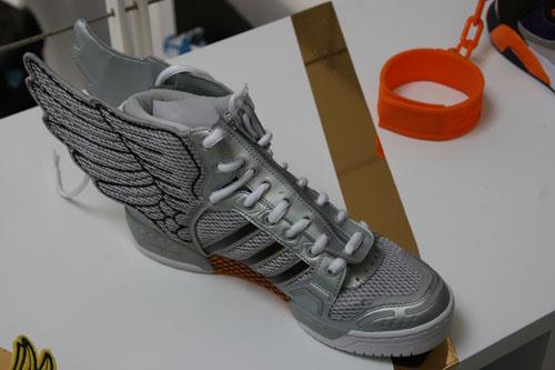 scarpe adidas ragazza invernali e692e76cc77