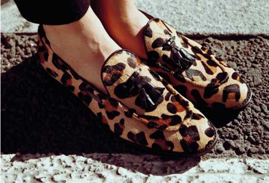 100% authentic 2a3db e4106 La nuova collezione di Cinti, le scarpe ideali per ogni ...
