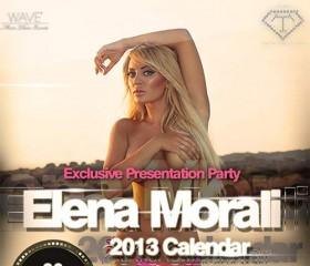 Elena Morali Calendario.Elena Morali Archivi Leichic It