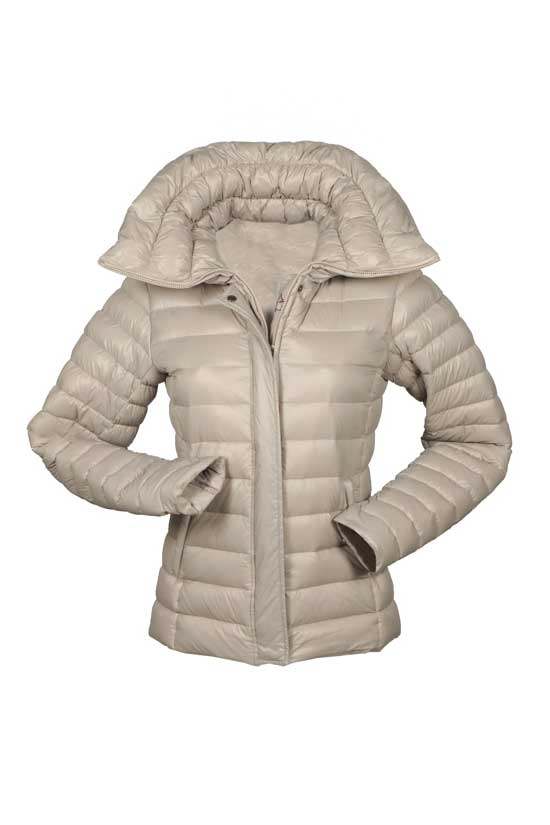 size 40 474c1 1092b Canadian, la nuova collezione di giacche e piumini
