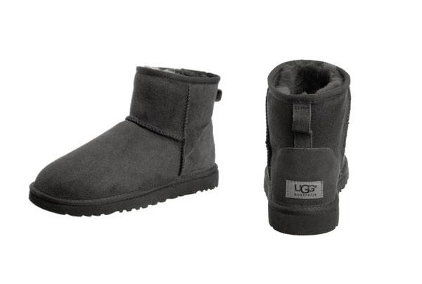 prezzo degli stivali ugg