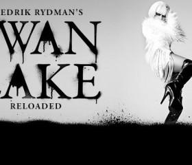 Swan lake reloaded 71387d6eac09
