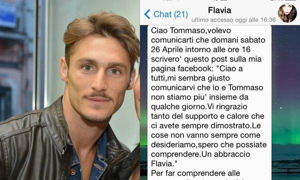 flavia-tommaso-lasciati