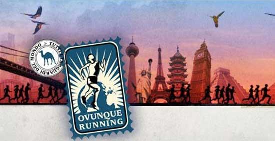 ovunque-running