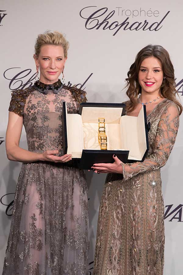 Cate_Blanchett_Adele_Exarchopoulos_03