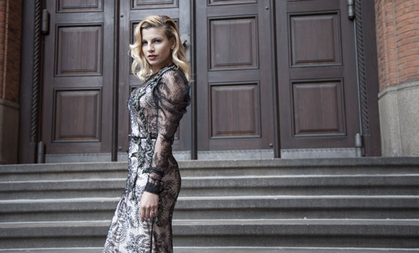 emma-marrone-eurovision-abito