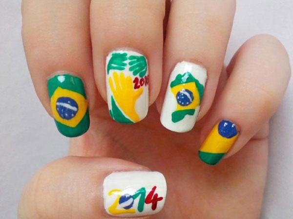 nail-art-mondiali-di-calcio