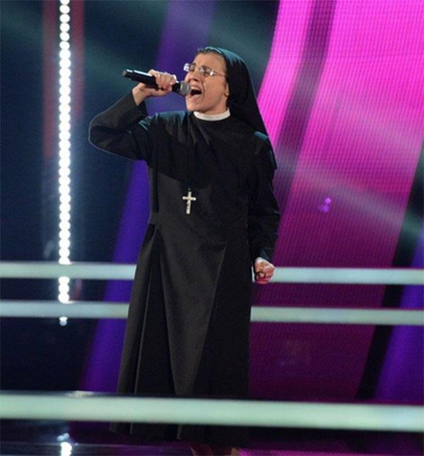 suor-cristina