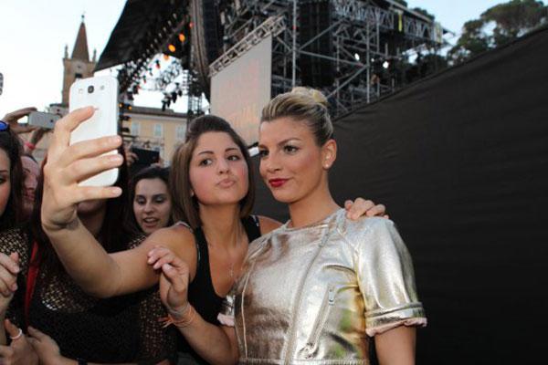 selfie-emma-5