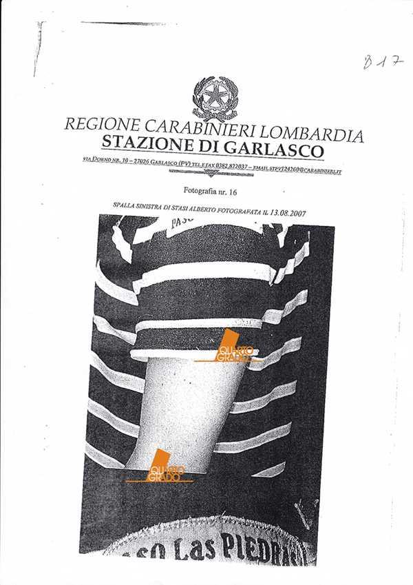 garlasco1