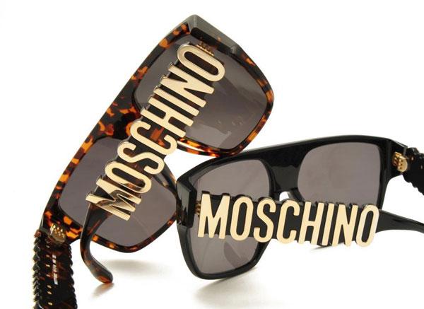 moschino-occhiali-da-sole