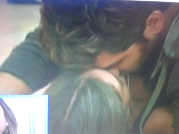 cerioli-bacio