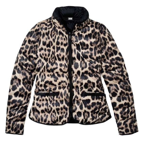 piumino-leopardo