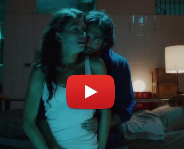 sesso pic e video