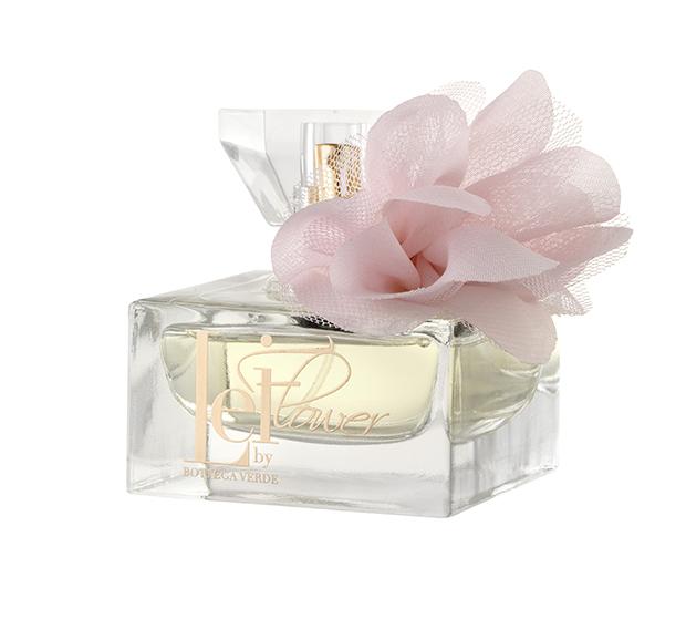 Bottega-Verde_Lei-Flower---Eau-de-parfum
