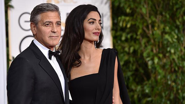 amal-george-golden-globes