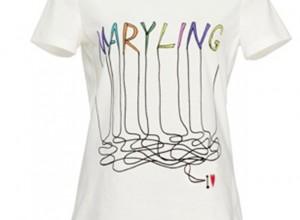 MARYLING-SAN-VALENTINO