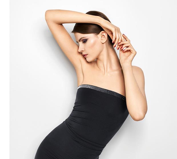 WOLFORD-Fatal-Precious-Dress_50746_7005