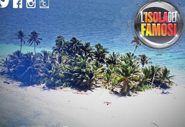 isola-dei-famosi