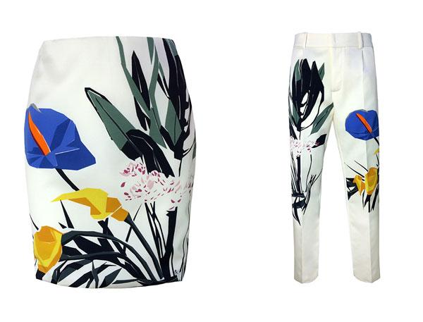 cote-fiori-abbigliamento