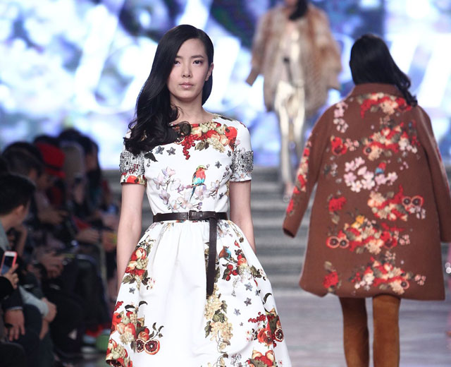 Blugirl_Shanghai-Fashion-Week