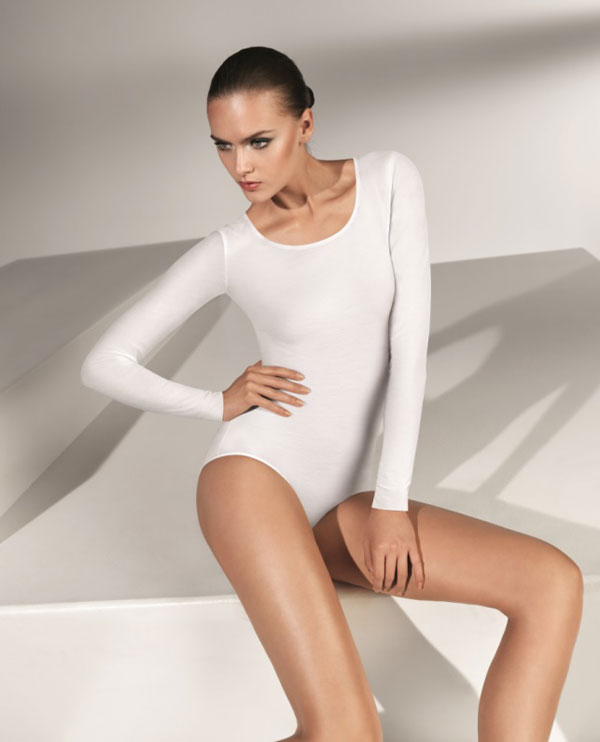 Pure-Body-Wolford