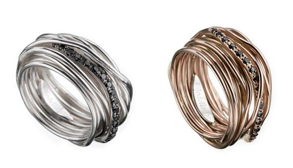 anelli-filo-della-vita