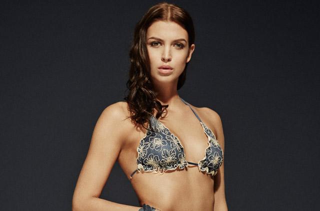 bikini-denimi-kedua