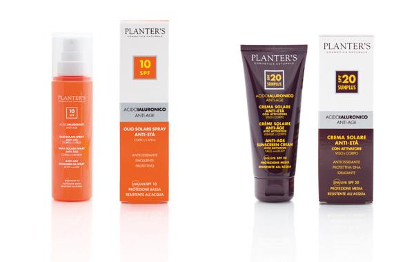 planters-solari-antiage
