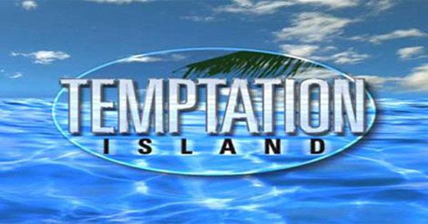 temptation-isladn