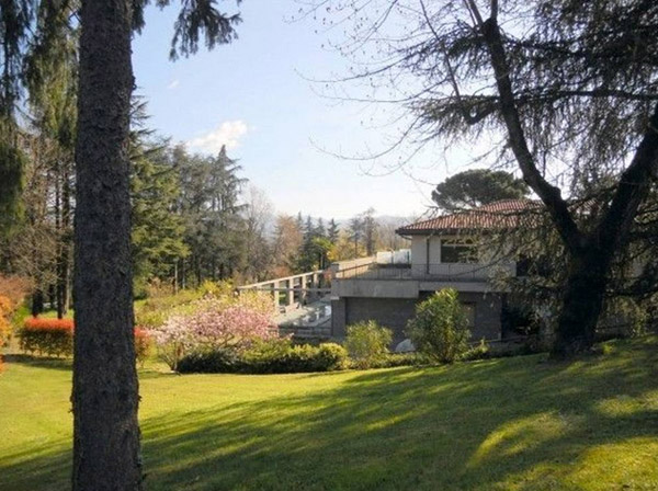 villa-aurora
