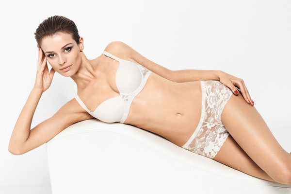 wolford-clair-lingerie