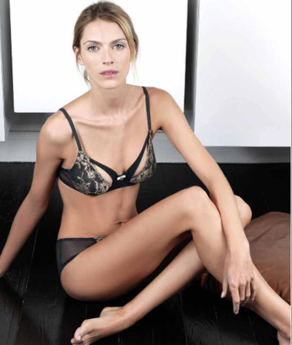 bisbigli-lingerie