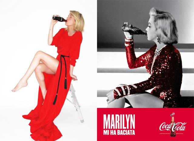 marcuzzi-marylin-coca-cola