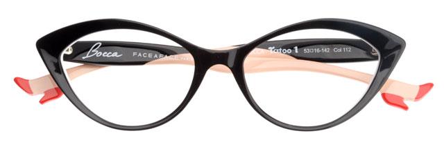 Occhiali da vista di design face face presenta i nuovi for Moda 2015 occhiali da vista