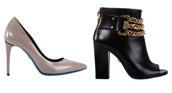 size 40 18ed7 7db8c Scarpe da donna per il prossimo Inverno: la nuova collezione ...