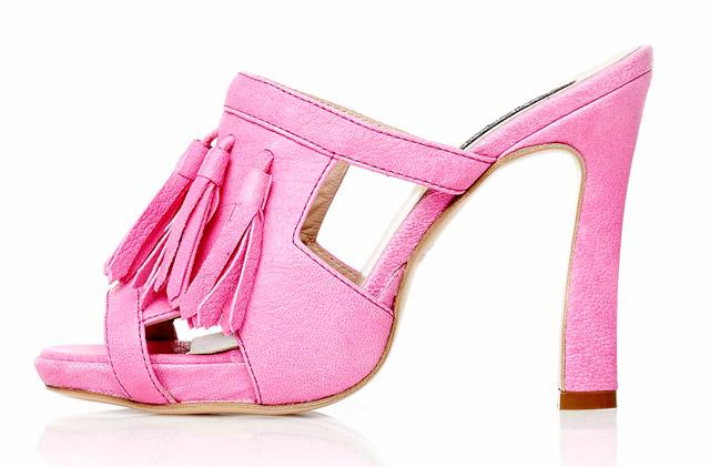 susan-traca-sandali