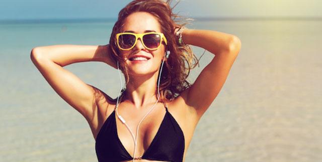 accessori-spiaggia-estate