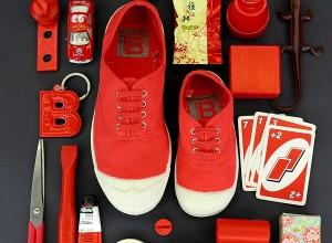 bensimon-sneakers-scarpe