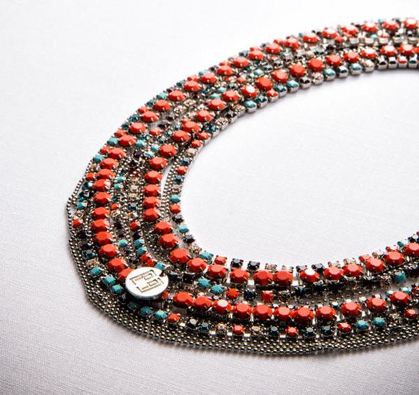 carlo-pignatelli-bijoux