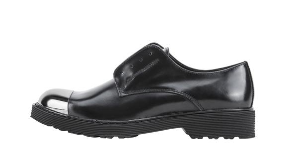 hot sale online 4371c 5a1ac Alla moda seguendo lo street-style con le nuove scarpe di ...