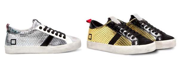date-sneakers