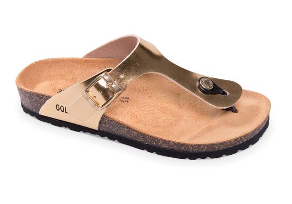 Scarpe comode per l estate  i modelli di Rafting Goldstar a26bfbe20dc