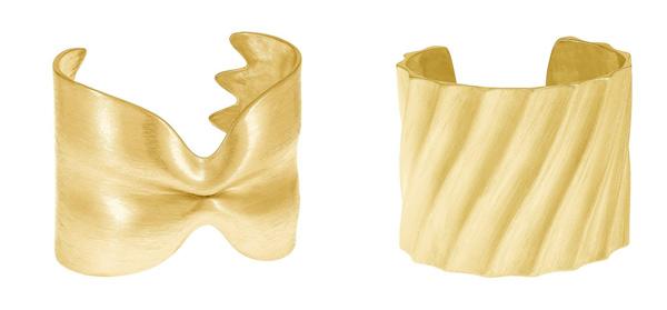 stroili-pasta-couture