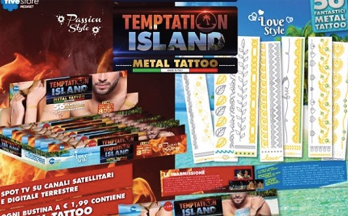 tatuaggi-temptation-island