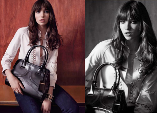 tods-campagna-fw2015
